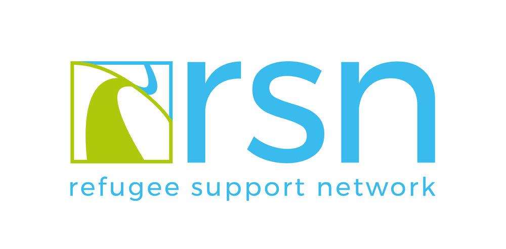 RSN-Logo-FullColour.jpg