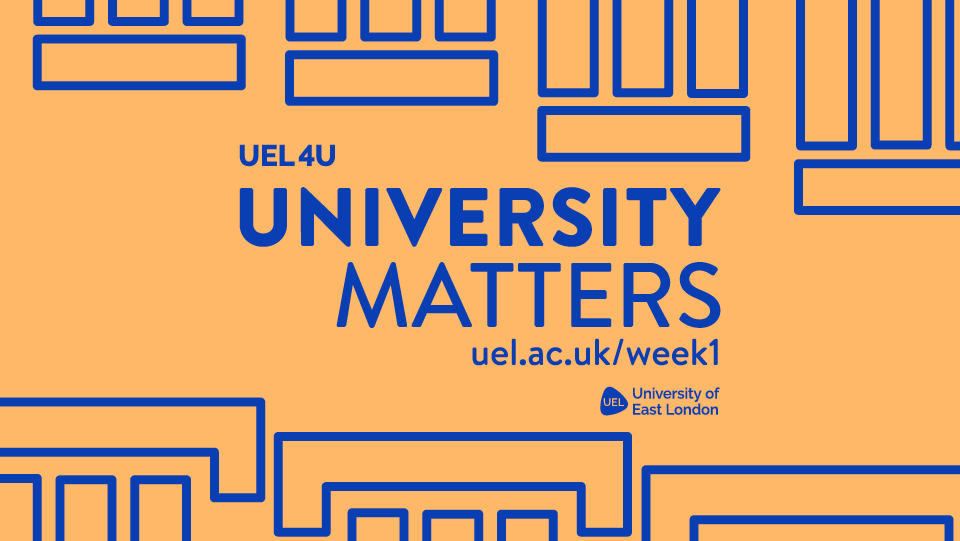 UEL4U-Week1.jpg