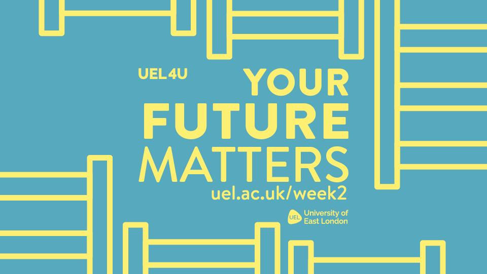 UEL4U-Week2.jpg