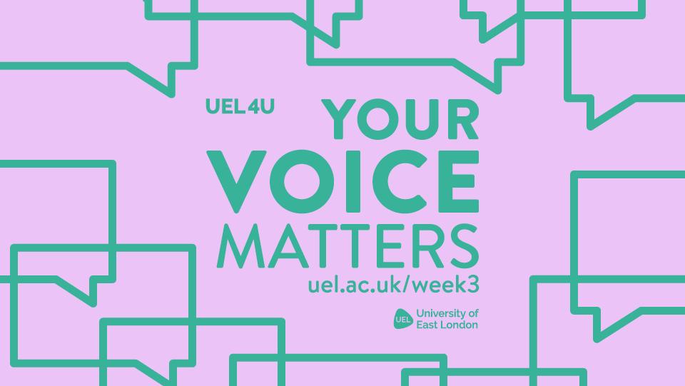 UEL4U-Week3.jpg