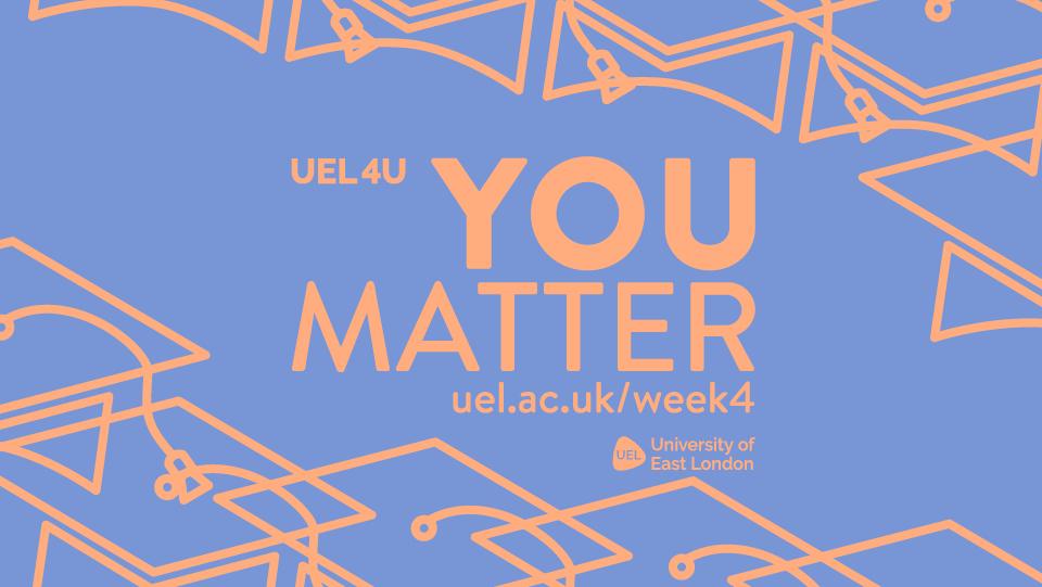 UEL4U-Week4.jpg