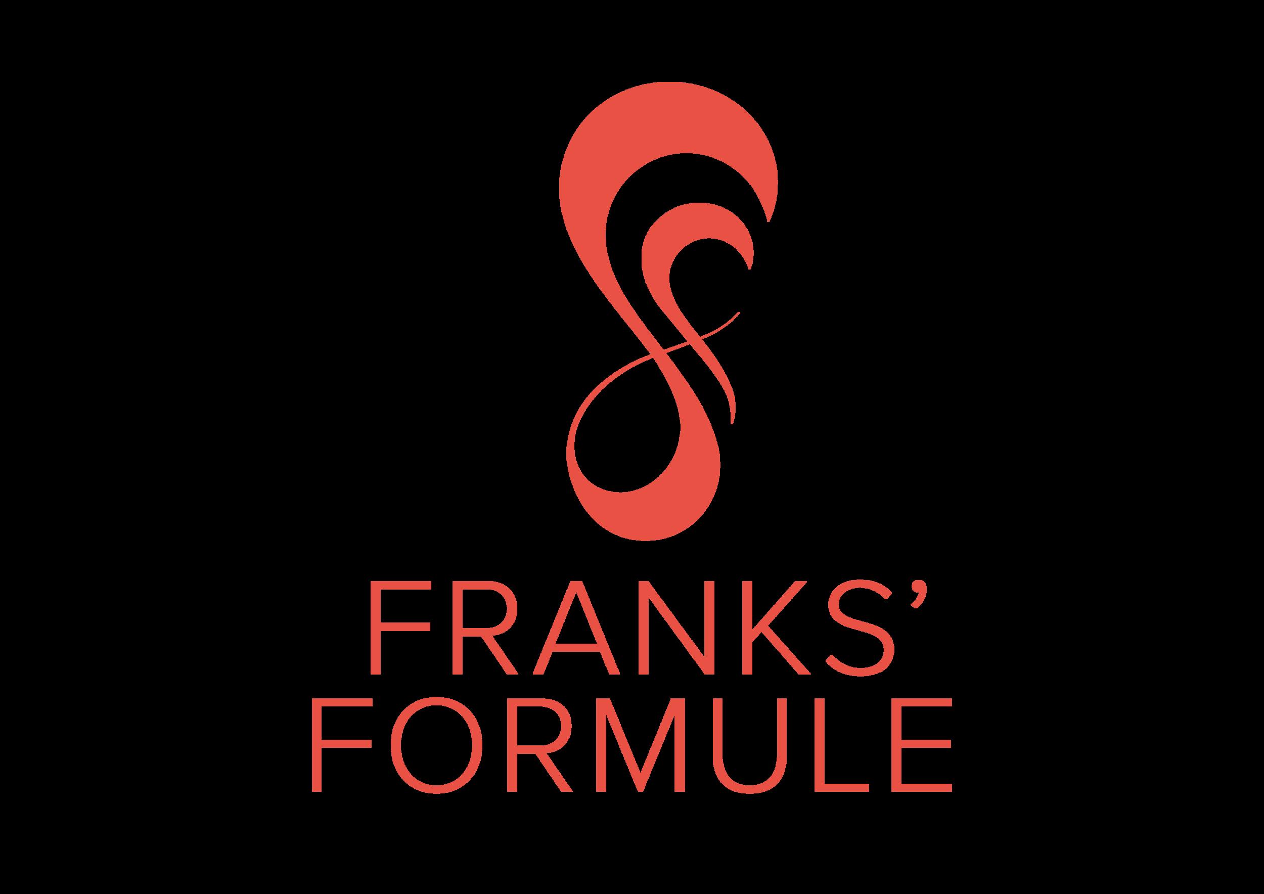 FranksFormule-_LogoLockup-Coral.png