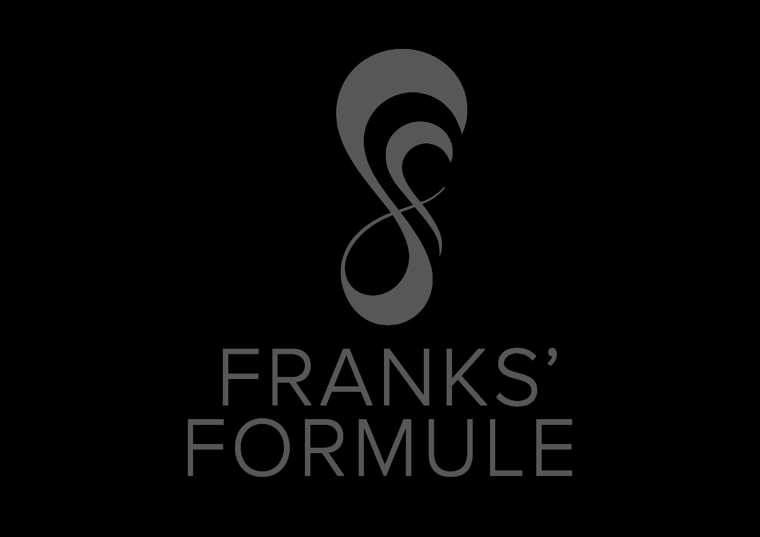 FranksFormule-_LogoLockup-Grey.png