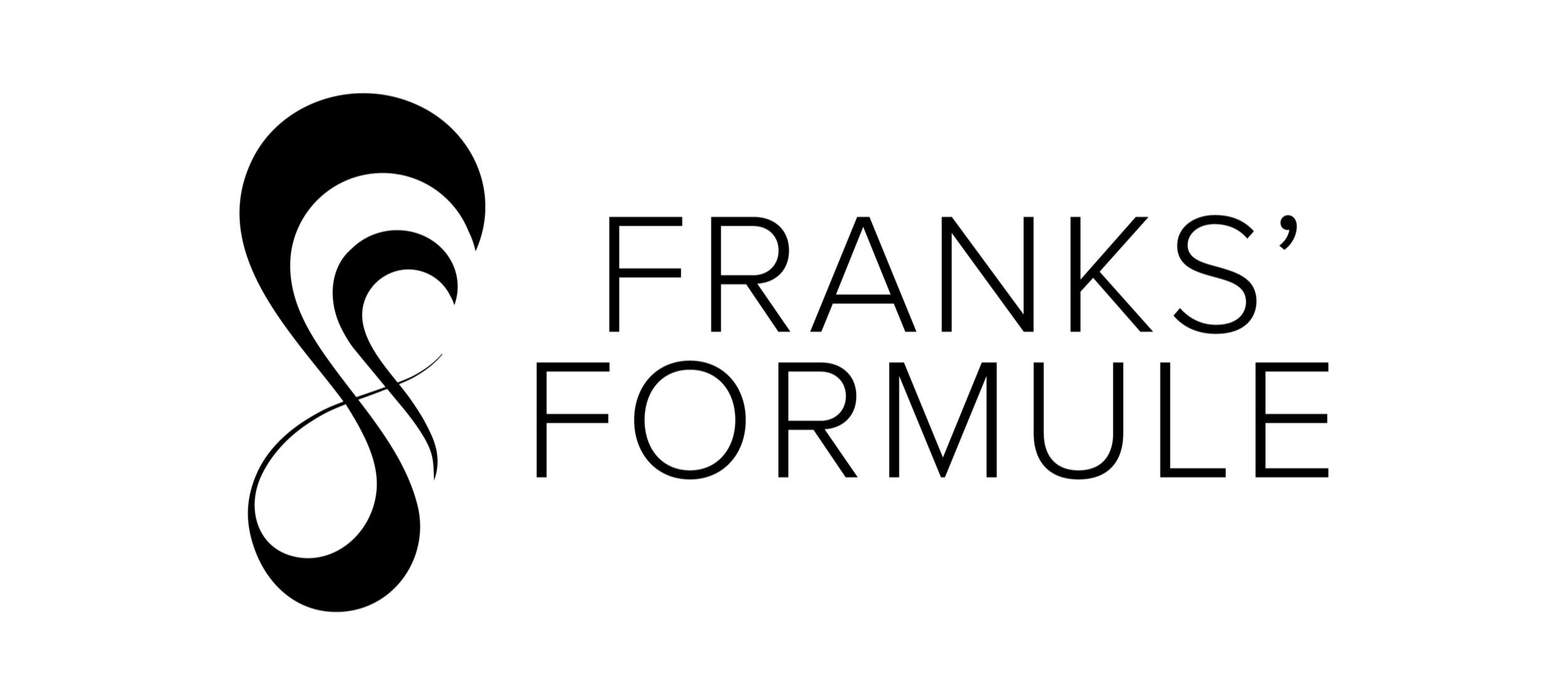 FranksFormule-_LogoLockupLandscape-Black.jpg