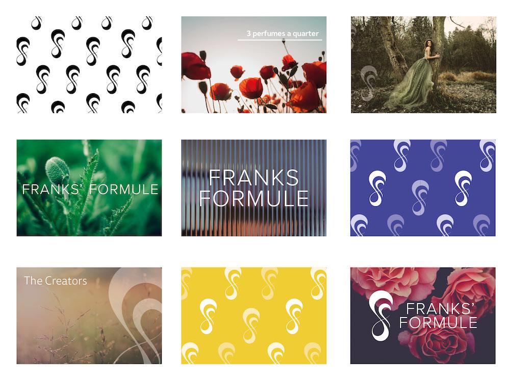 BrandGuidelines-FranksFormule-Images.jpg