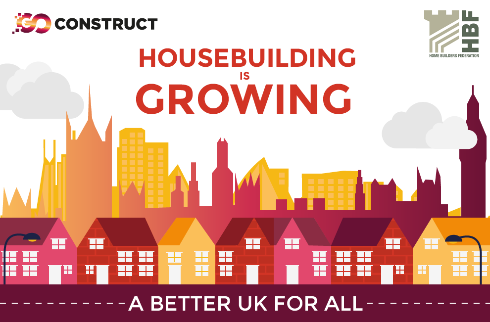 GoConstruct-HBF-Final_ GoConstruct-HBF_Housebuilding_is_Growing-Part1.png
