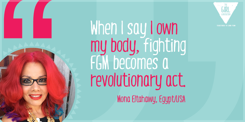 MondayMotivation-SocialGraphics-V2-Mona.png