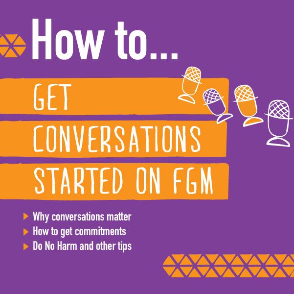 04-HowTo-SocialMedia-Conversations.jpg
