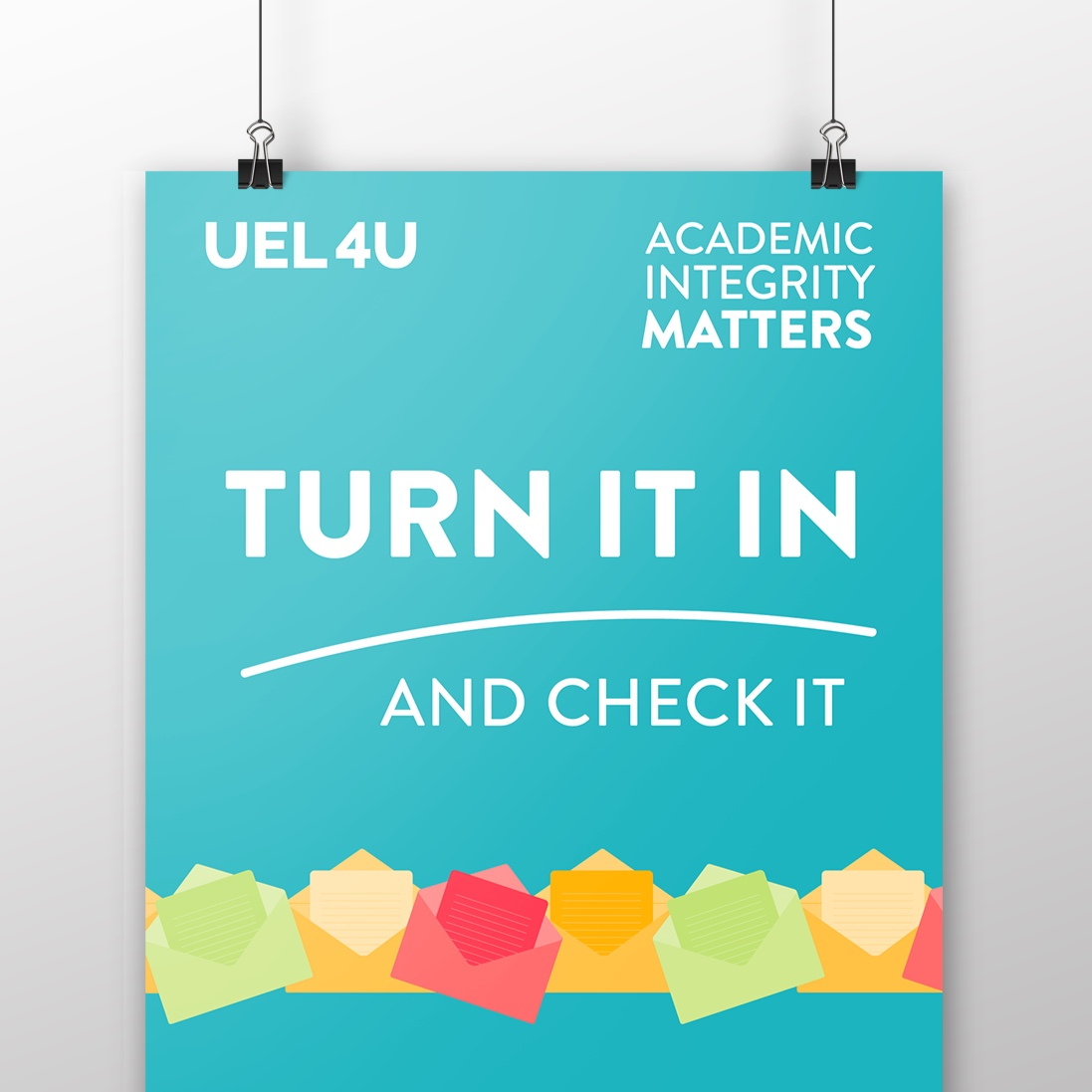 PosterMockup-UEL-AcademicIntegrity.png