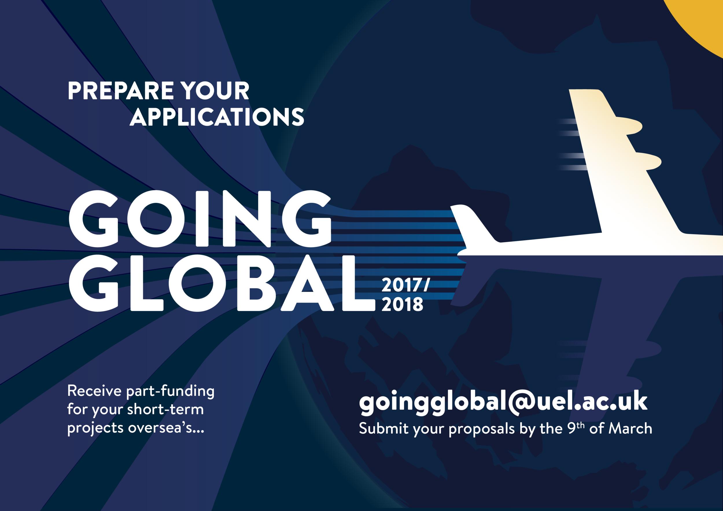 GoingGlobal-Draft-design-3.png