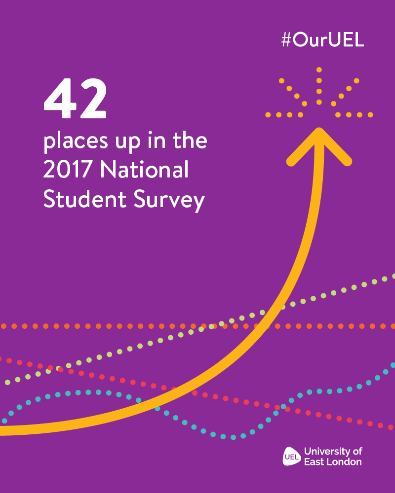 NSS-Stats-42-places-up.jpg