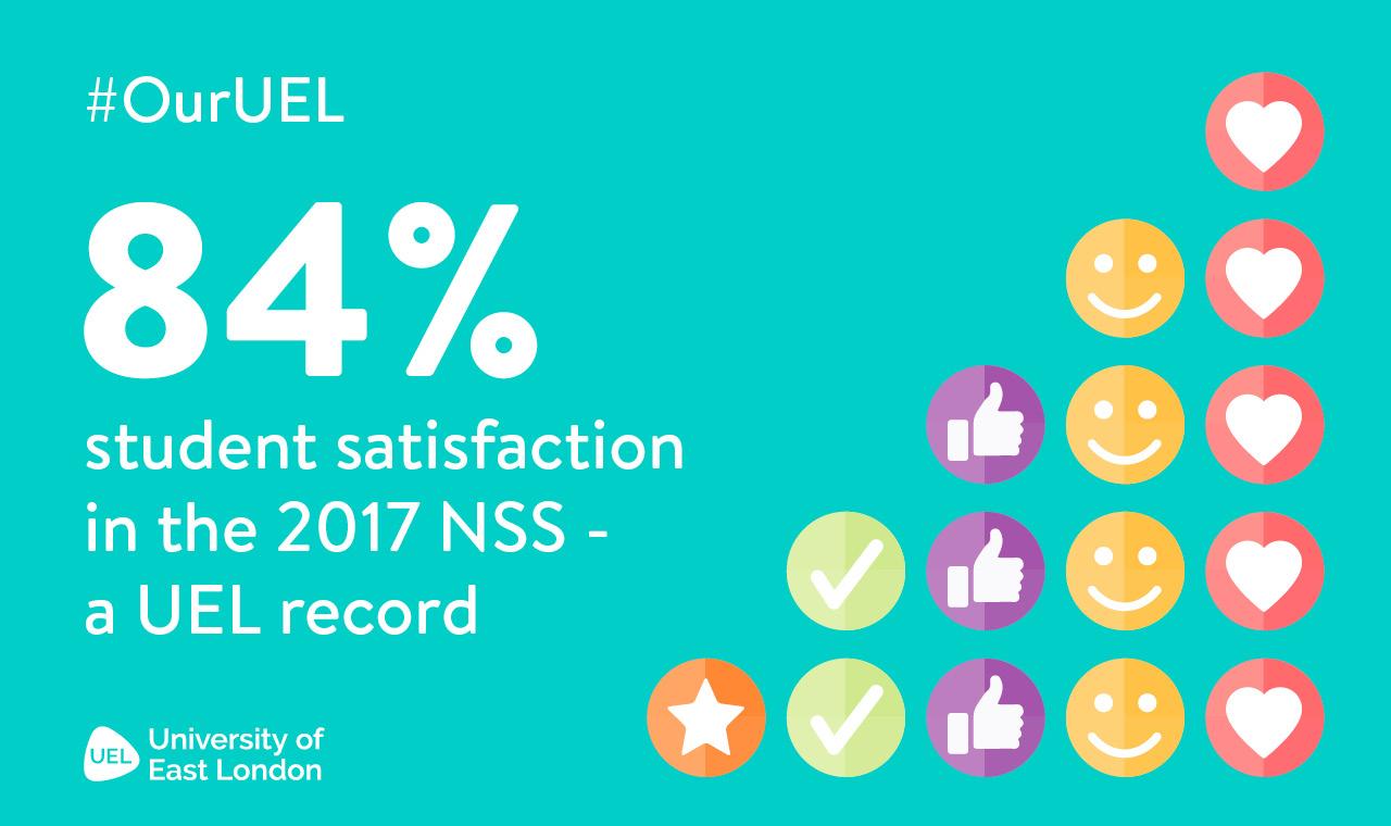 NSS-OurUEL-NewStats4.jpg