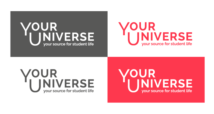 UEL-YourUniverse-Reworking.png