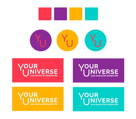 UEL-YourUniverse-Reworking copy 2.png