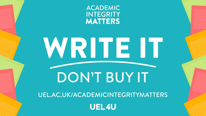 Academic Integrity Matters-Plasma-AI-WriteIt.jpg