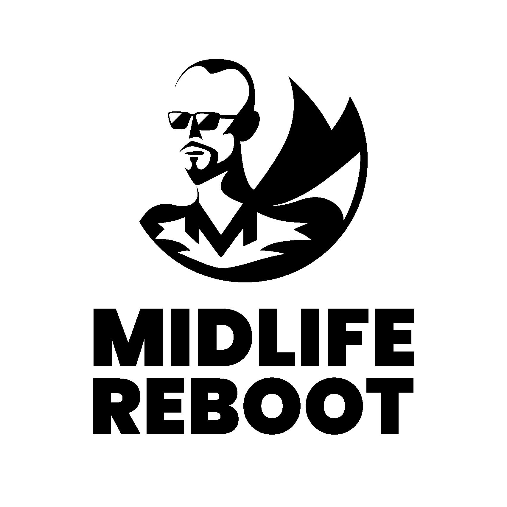 MLR-LogoSquare.png