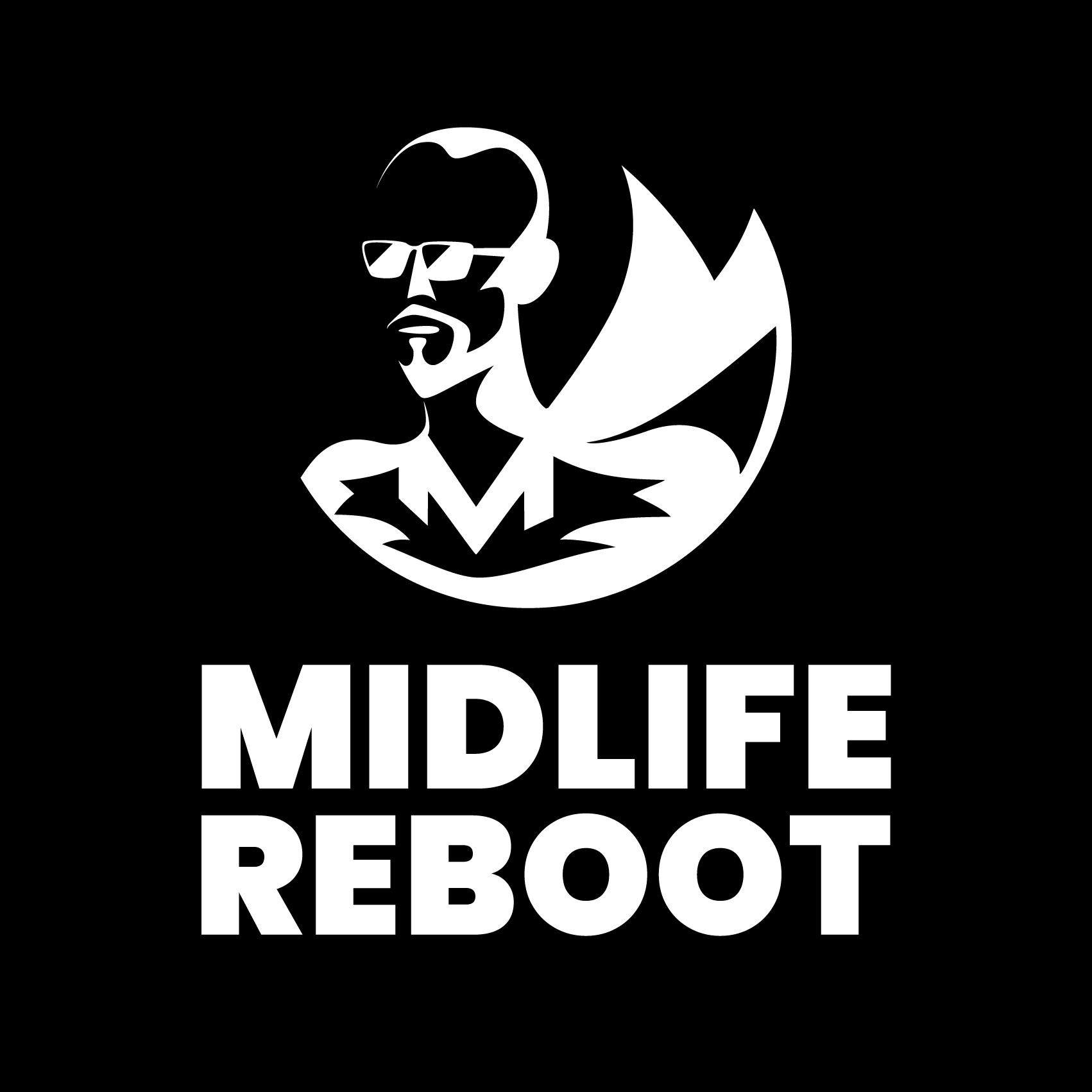 MLR-LogoSquare-BLack.png