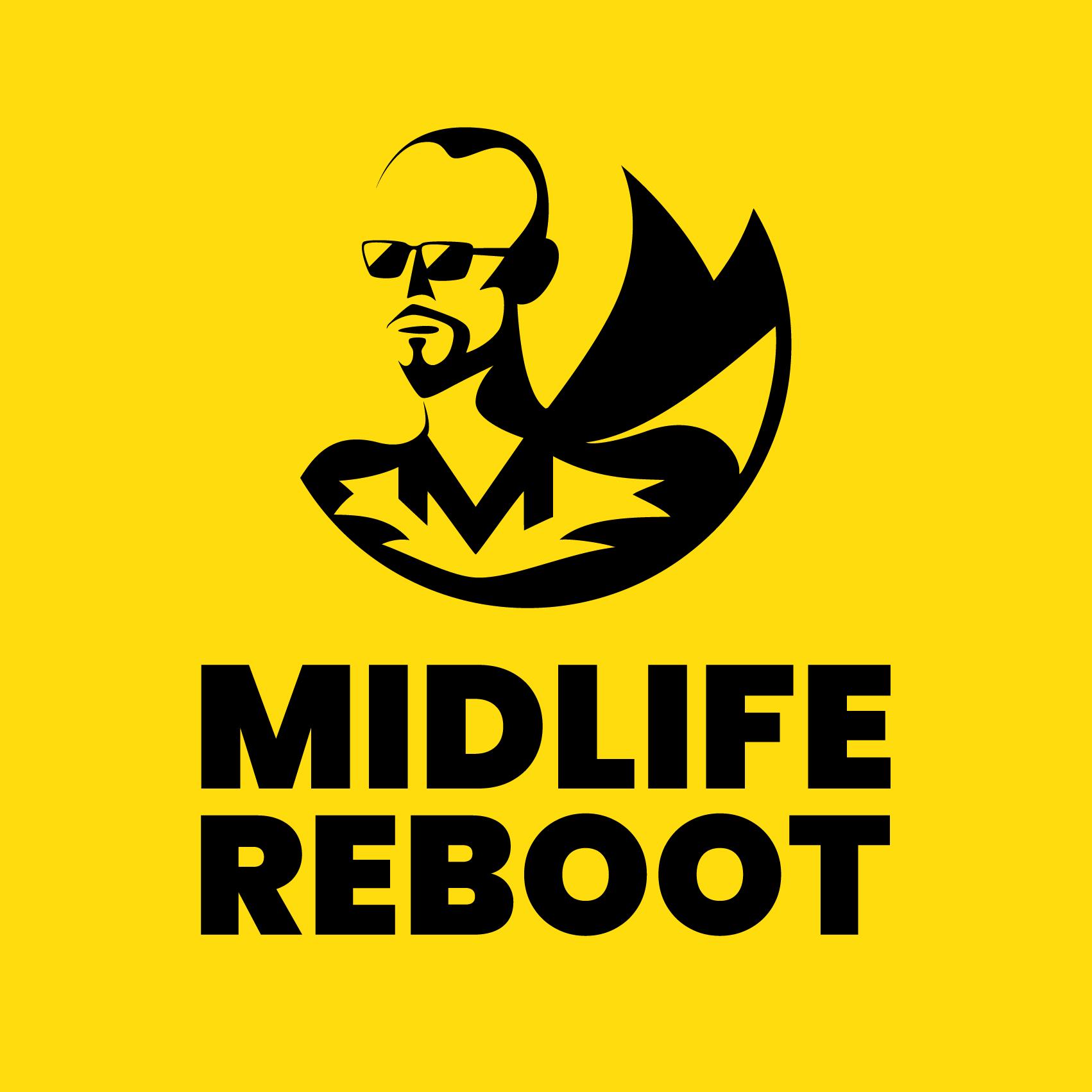 MLR-LogoSquare-Yellow.png