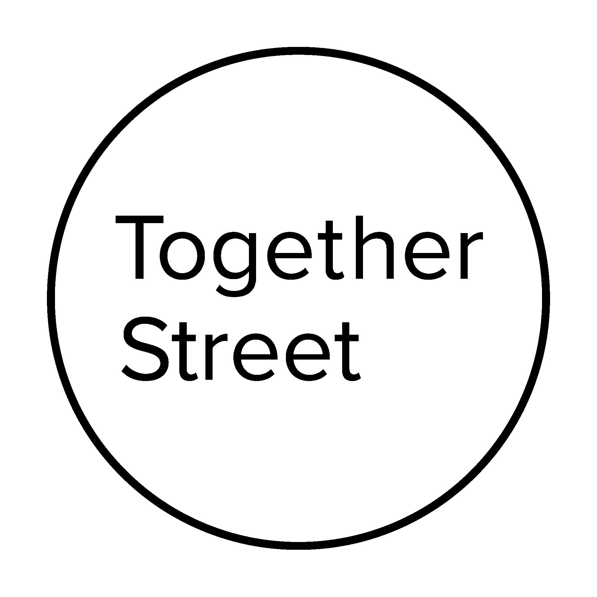 TS-Logo-Circle-Black.png