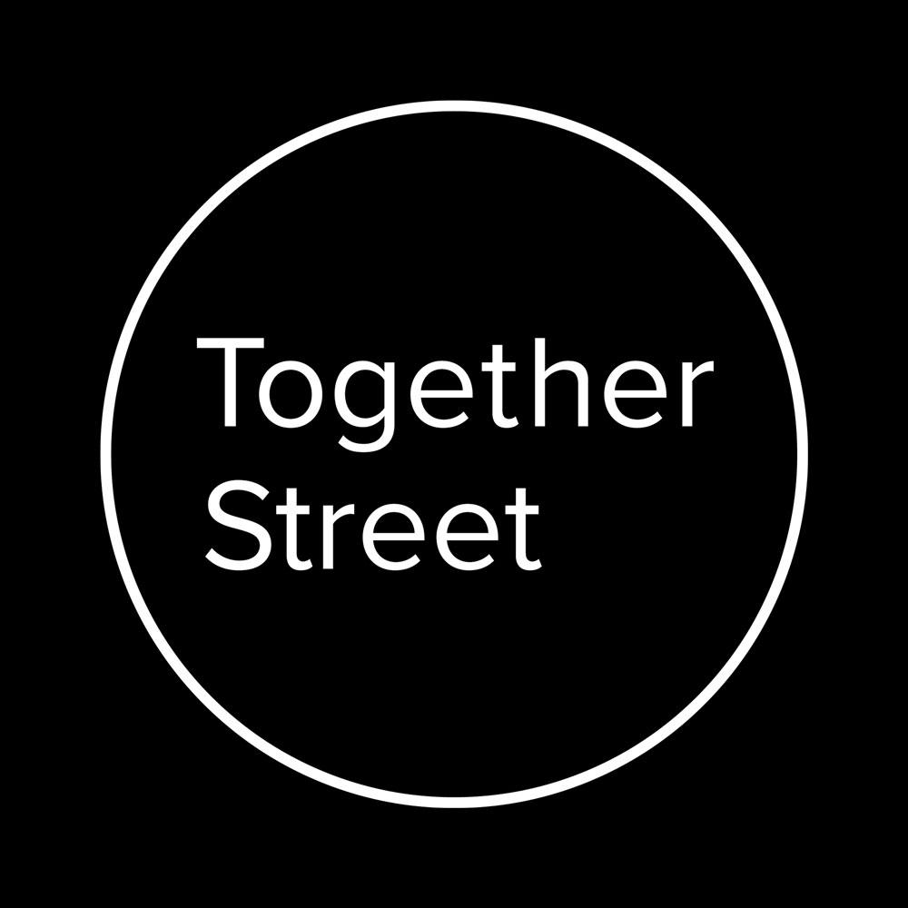 TS-Logo-Circle-Black-3.png
