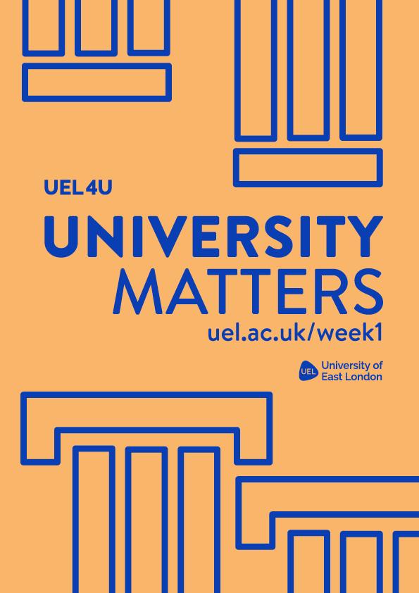 UEL4U-First6Weeks7.jpg