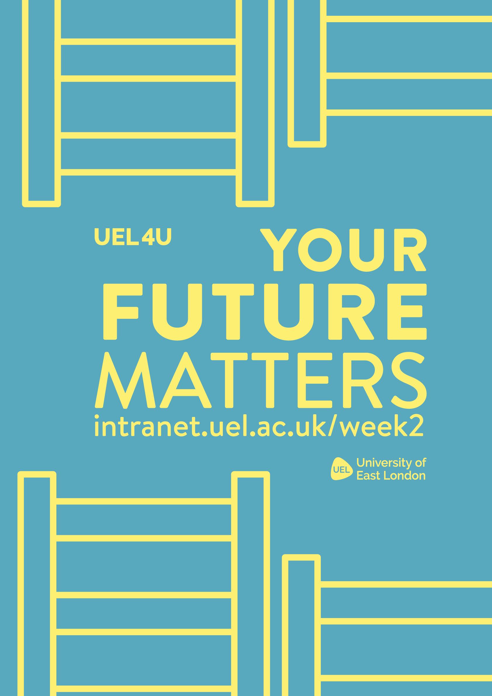UEL4U-First6Weeks22.jpg