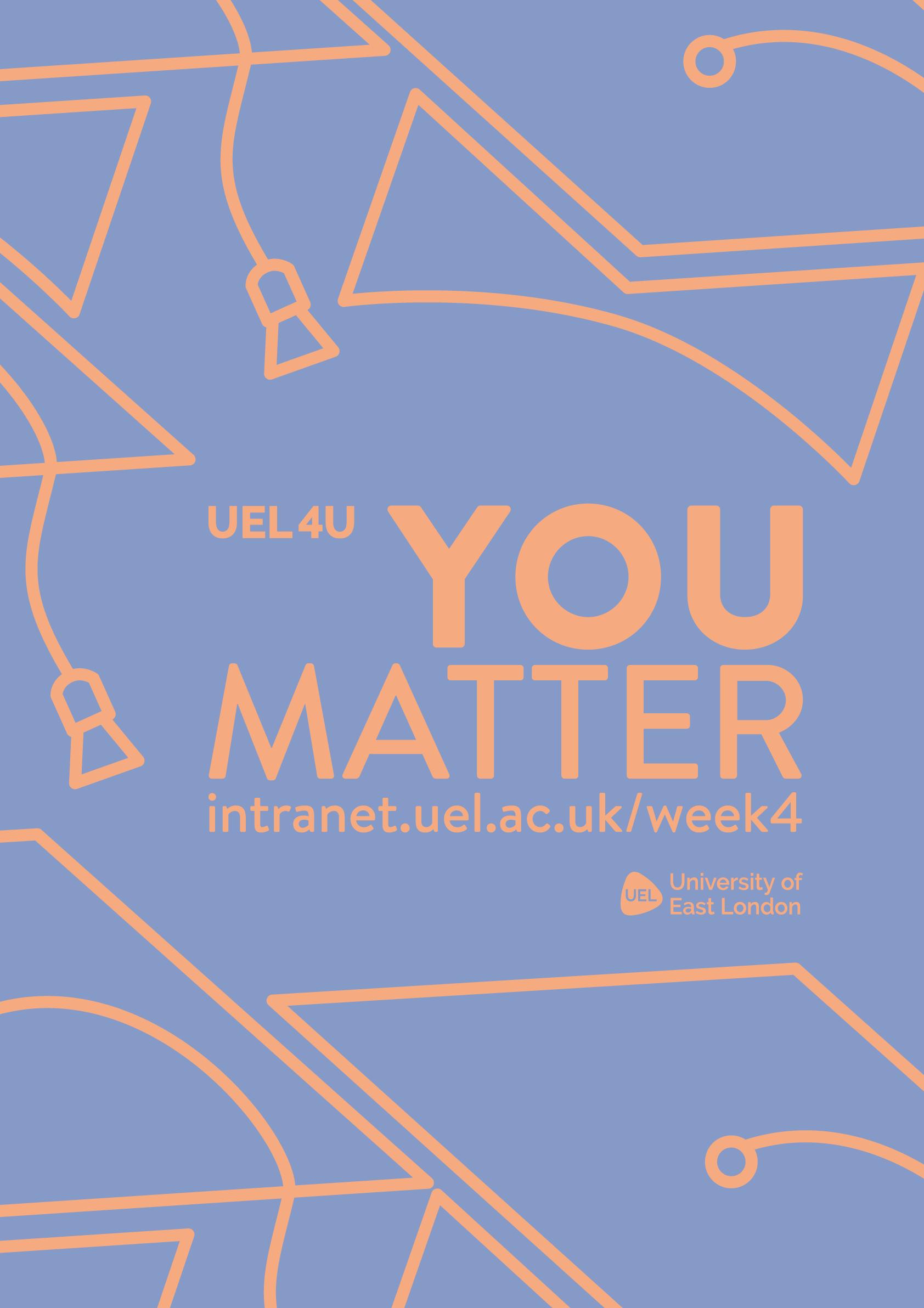 UEL4U-First6Weeks24.jpg