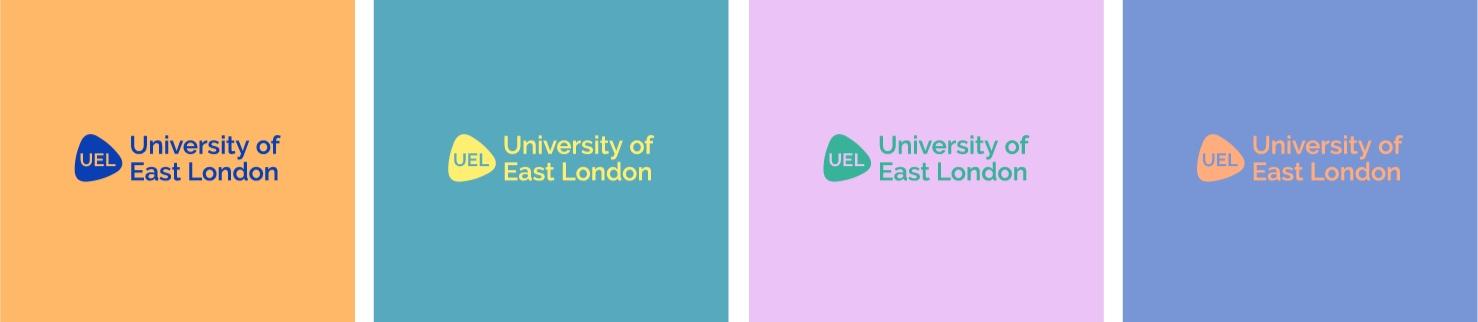 UEL-First+4+weeksUEL4U-ColourPalette.jpg