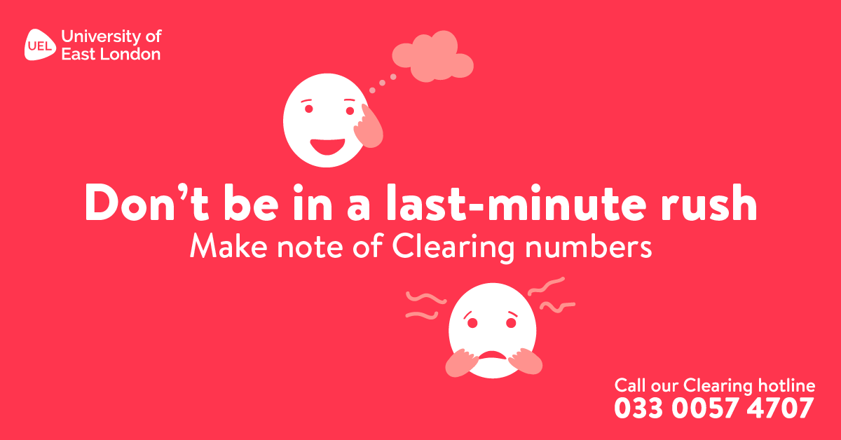 2017-ClearingTip-Red-2.png