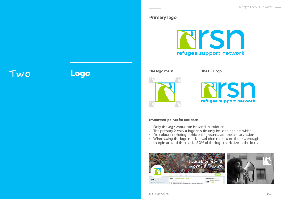 BrandGuidelines-Refugee_Support_Network-Final_Page_04.jpg
