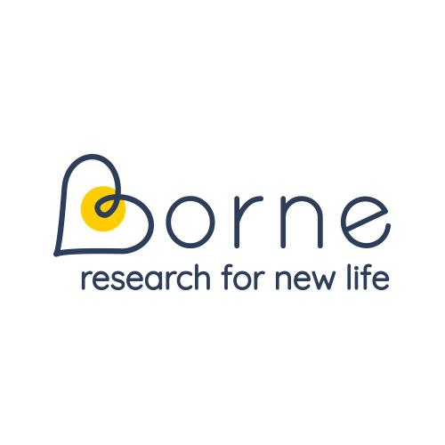 Logo-Borne.png