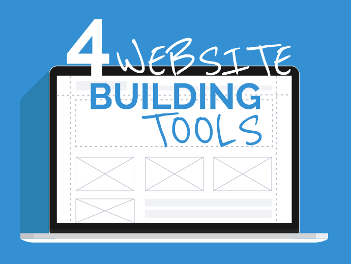 4 weekswebsite-building-tools.jpg