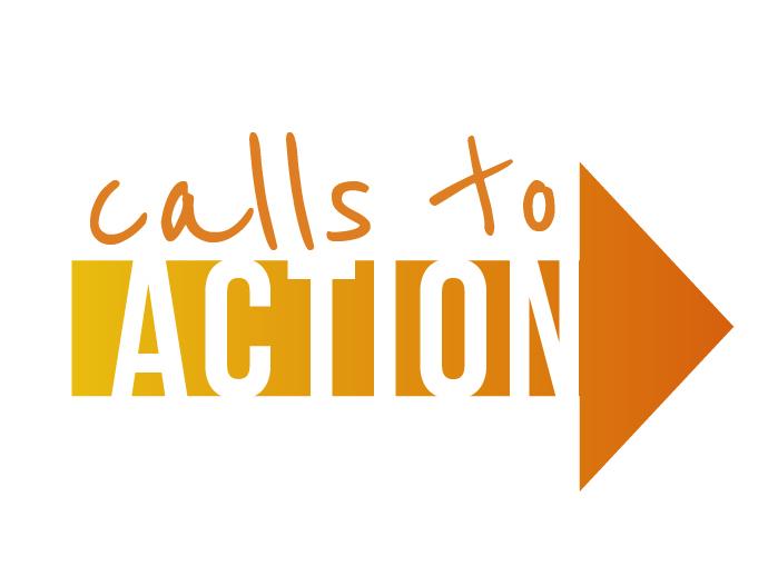 CallsToAction-FeaturedImage.jpg