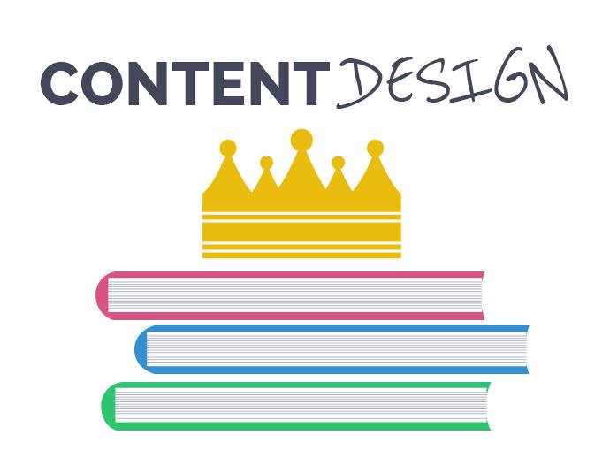 ContentDesign.jpg