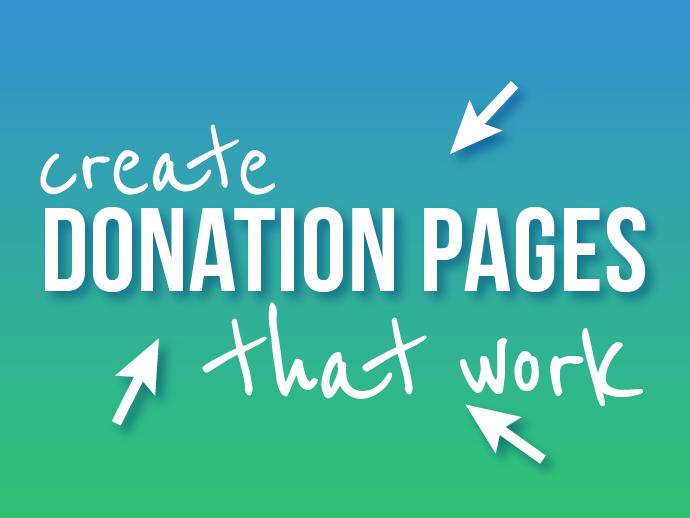 DonationPages-FeaturedImage.jpg