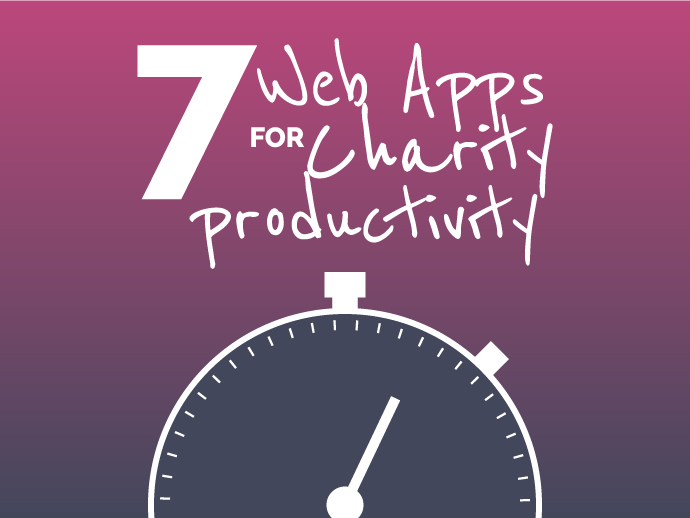 Productivity Apps.jpg
