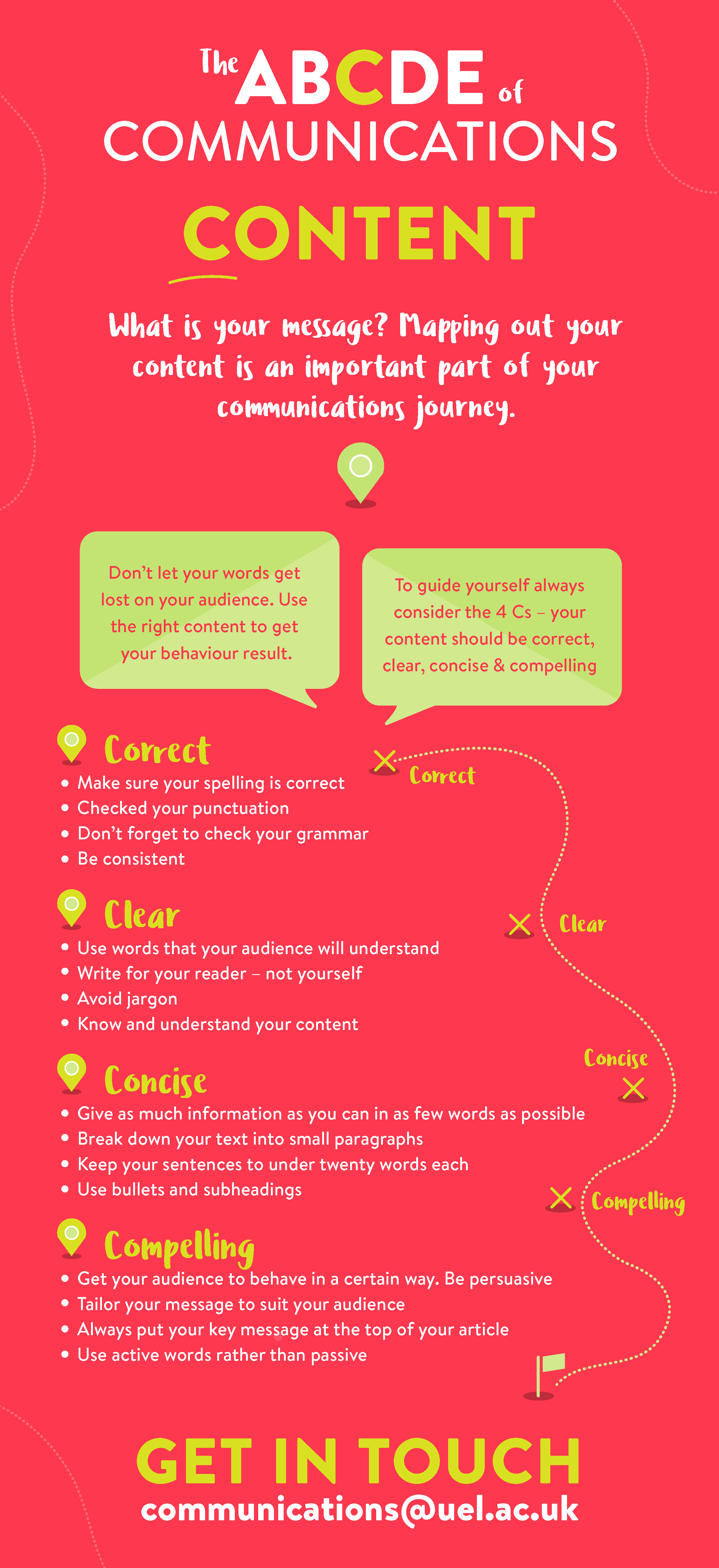 ABCDE-CommsInfographic-All_Page_4.jpg