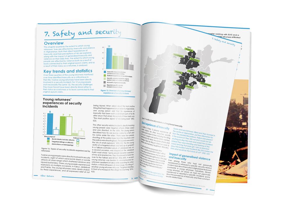 PhotorealisticMagazineMockUp-3.jpg