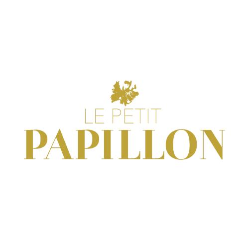 Logo-LePetitPapillon.png