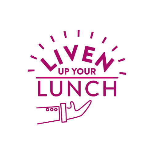 Logo-Various-LivenUpyourLunch.png