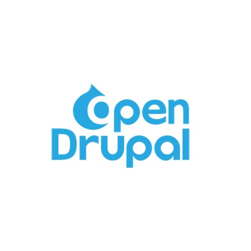 Open-Drupal.png