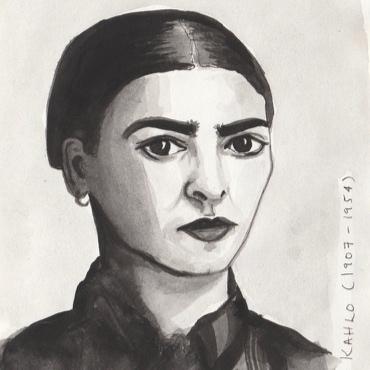 FridaKahlo-1907 (1).jpg