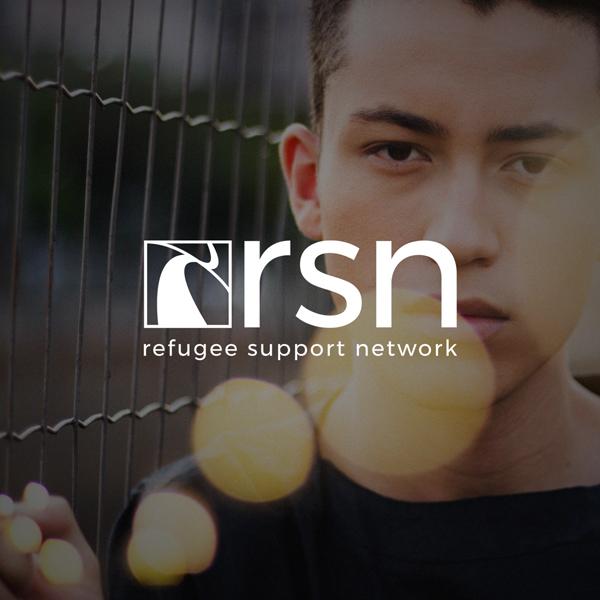 RSN-Gallery-2.jpg