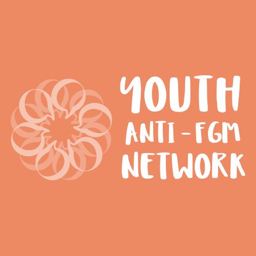 Logo-YouthAntiFGM.png