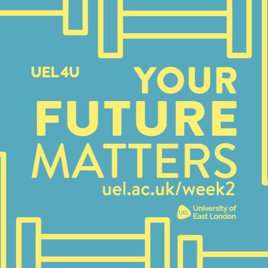 UEL4U-First6Weeks18.jpg