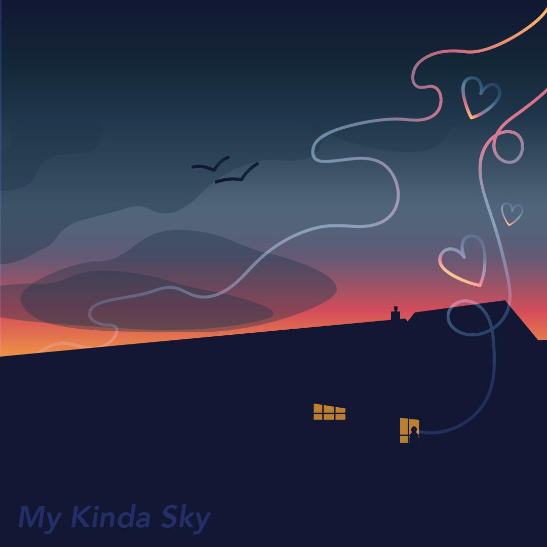 MyKindaSkyArtboard 1.jpg