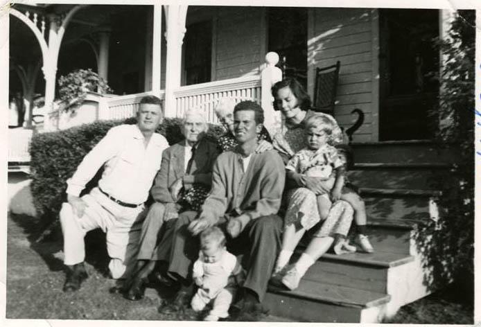 hobbs family on steps.jpg