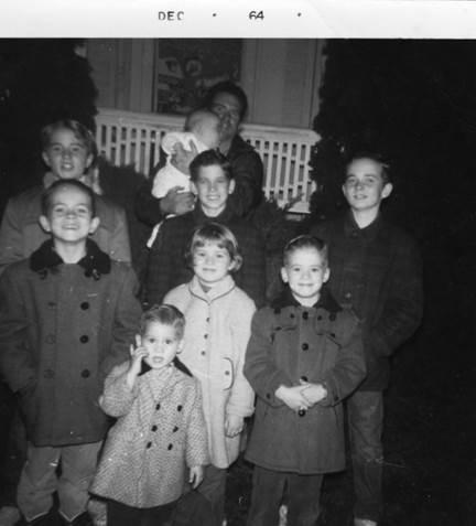 hobbs family.jpg