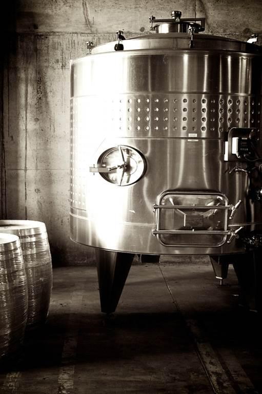 tank barrel.jpg