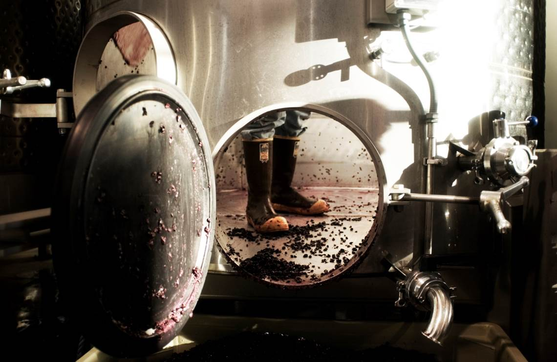 boots 3.jpg